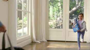 Purina Cat Chow TV Spot, 'Over 50 Years: Come Home' - Thumbnail 1