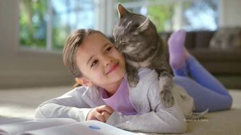 Purina Cat Chow TV Spot, 'Over 50 Years: Come Home' - Thumbnail 8
