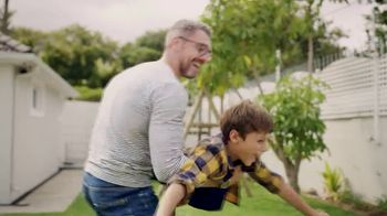 Ford TV Spot, 'Move Forward' Song by LÒNIS, Jeffrey James [T2] - Thumbnail 2