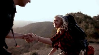 Ford TV Spot, 'Move Forward' Song by LÒNIS, Jeffrey James [T2] - Thumbnail 7