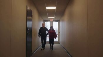 Centers for Disease Control and Prevention TV Spot, 'Brian and Denise' - Thumbnail 4