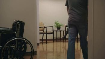 Centers for Disease Control and Prevention TV Spot, 'Brian and Denise' - Thumbnail 6