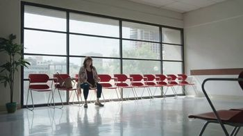 Centers for Disease Control and Prevention TV Spot, 'Brian and Denise' - Thumbnail 7