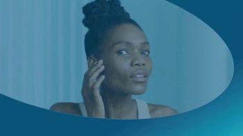 Cetaphil Gentle Skin Cleanser TV Spot, 'Five Signs of Skin Sensitivity' - Thumbnail 1