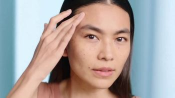 Cetaphil Gentle Skin Cleanser TV Spot, 'Five Signs of Skin Sensitivity' - Thumbnail 2