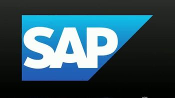 SAP TV Spot, 'Match-Up Insights: Knights vs. Avalanche' - Thumbnail 8