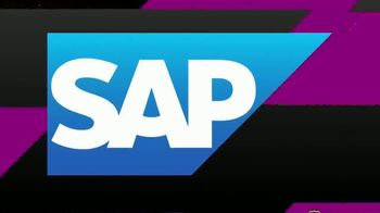 SAP TV Spot, 'Match-Up Insights: Knights vs. Avalanche' - Thumbnail 4