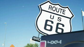 TravelOK TV Spot, 'Oklahoma Is Open' - Thumbnail 5