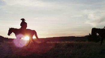 TravelOK TV Spot, 'Oklahoma Is Open' - Thumbnail 9