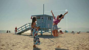 Hinge TV Spot, 'Beach' - Thumbnail 2