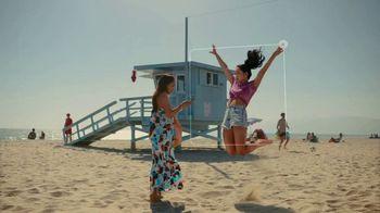Hinge TV Spot, 'Beach' - Thumbnail 8