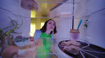 goPuff TV Spot, 'Groceries'