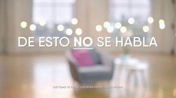 Lagicam TV Spot, 'De esto se habla' [Spanish]