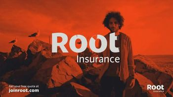 Root Insurance TV Spot, 'Better Drivers' - Thumbnail 2