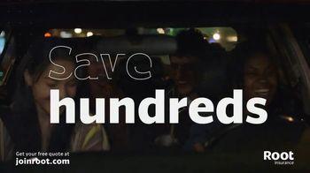 Root Insurance TV Spot, 'Better Drivers' - Thumbnail 3