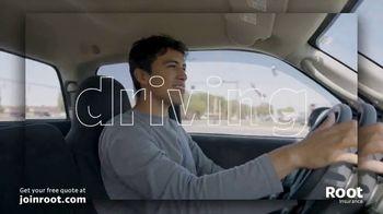 Root Insurance TV Spot, 'Better Drivers' - Thumbnail 7