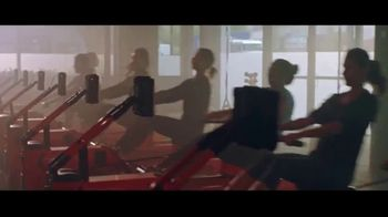 Orangetheory Fitness TV Spot, 'More Energy: Two Free Workouts' Song by Krewella