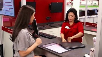 Office Depot & OfficeMax TV Spot, 'Working From Anywhere' - Thumbnail 4