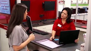 Office Depot & OfficeMax TV Spot, 'Working From Anywhere' - Thumbnail 5