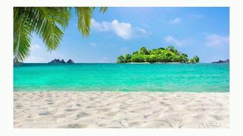 PicsArt TV Spot, 'Mountain to Beach'