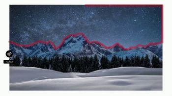PicsArt TV Spot, 'Mountain to Beach' - Thumbnail 2