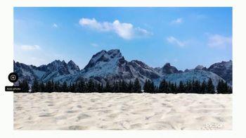 PicsArt TV Spot, 'Mountain to Beach' - Thumbnail 5