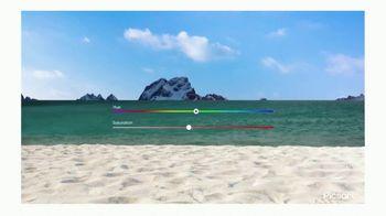 PicsArt TV Spot, 'Mountain to Beach' - Thumbnail 6