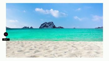 PicsArt TV Spot, 'Mountain to Beach' - Thumbnail 7
