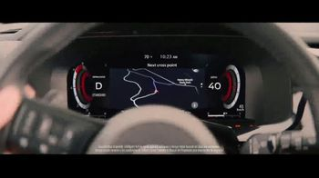2022 Nissan Pathfinder TV Spot, 'Abuelo' Song by Heroes Del Silencio [Spanish] [T1] - Thumbnail 5