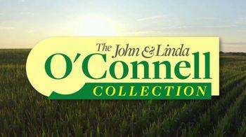 Mecum Gone Farmin' Fall Premier TV Spot, 'John & Linda O'Connell Collection' - Thumbnail 4