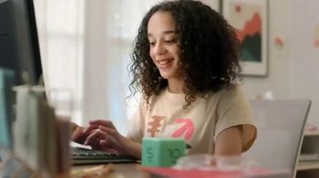 Staples TV Spot, 'Back to School: Ready: Two Projects - Thumbnail 1