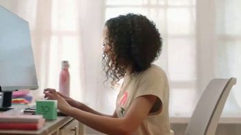 Staples TV Spot, 'Back to School: Ready: Two Projects - Thumbnail 2