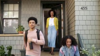 Staples TV Spot, 'Back to School: Ready: Two Projects - Thumbnail 7