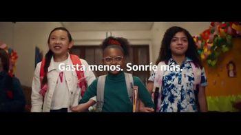 Amazon TV Spot, 'Artículos para la vuelta a clases' [Spanish] - Thumbnail 7