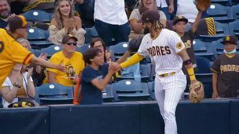 Major League Baseball TV Spot, 'Summer'