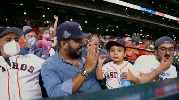 Major League Baseball TV Spot, 'Verano' [Spanish]