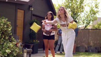MLB Shop TV Spot, 'Llévate el juego contigo' canción de Sam Shrieve [Spanish] - Thumbnail 4