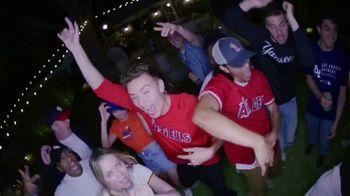 MLB Shop TV Spot, 'Llévate el juego contigo' canción de Sam Shrieve [Spanish] - Thumbnail 5