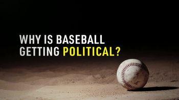 Consumers' Research TV Spot, 'Major League Baseball'