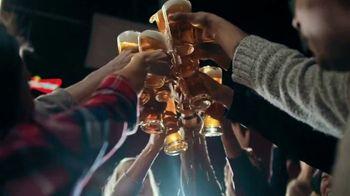 Buffalo Wild Wings TV Spot, 'Late Night Deal'