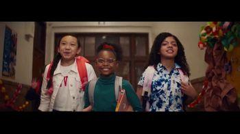 Amazon Prime TV Spot, '2021 Back to School'