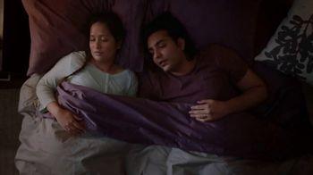 Natrol Sleep+ Immune Health TV Spot, 'Plus Up Your Sleep'