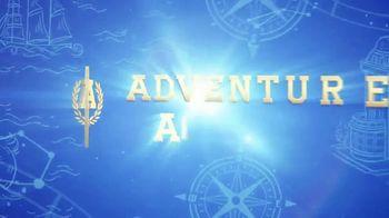 Adventure Academy TV Spot, 'Great Tool' - Thumbnail 7