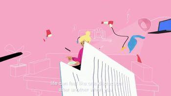 Vyvance TV Spot, 'ADHD Symptoms' - Thumbnail 3