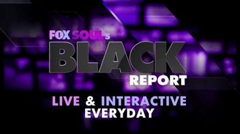 FOX Soul TV Spot, 'Black Report' - Thumbnail 2