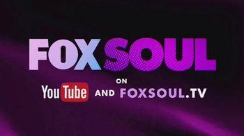 FOX Soul TV Spot, 'Black Report' - Thumbnail 6