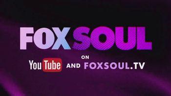 FOX Soul TV Spot, 'Tea-G-I-F' - Thumbnail 9