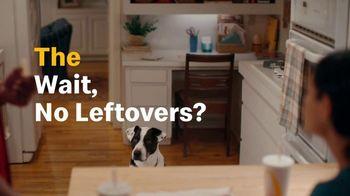 McDonald's $3 Bundle TV Spot, 'The Wait, No Leftovers? Deal'