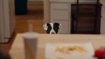 McDonald's $3 Bundle TV Spot, 'The Wait, No Leftovers? Deal' - Thumbnail 2
