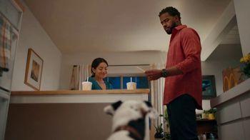 McDonald's $3 Bundle TV Spot, 'The Wait, No Leftovers? Deal' - Thumbnail 3